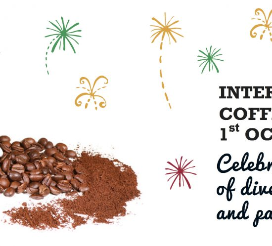 International_Coffee_Day